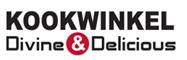 Divine Delicious Kookwinkel